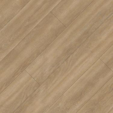 Vzorník: Vinylové podlahy Zámková vinylová podlaha Eterna Project Loc Oak Sand - 80040