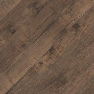 Vzorník: Vinylové podlahy Zámková vinylová podlaha Eterna Project Loc Ranchplank - 80003
