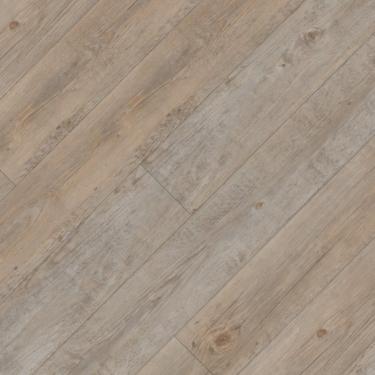 Vzorník: Vinylové podlahy Zámková vinylová podlaha Eterna Project Loc Scandic Ash - 80002
