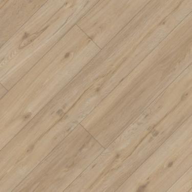 Vinylové podlahy Zámková vinylová podlaha Eterna Project Loc Schell Oak - 80060