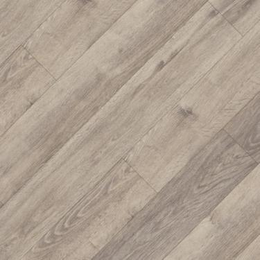 Vzorník: Vinylové podlahy Zámková vinylová podlaha Eterna Project Loc Snowdonia - 80056