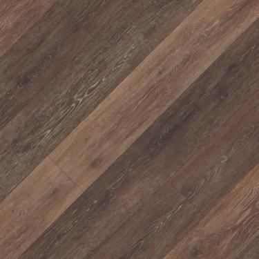 Vzorník: Vinylové podlahy Zámková vinylová podlaha Eterna Project Loc Used Oak - 80059