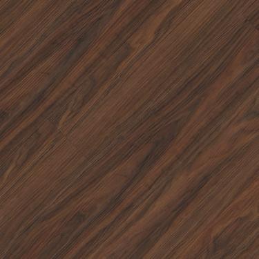 Vzorník: Vinylové podlahy Zámková vinylová podlaha Eterna Project Loc Walnut - 80104
