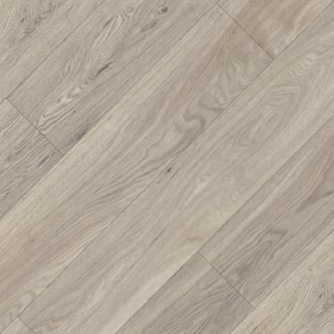 Vzorník: Vinylové podlahy Zámková vinylová podlaha Eterna Project Loc White Washed - 80100