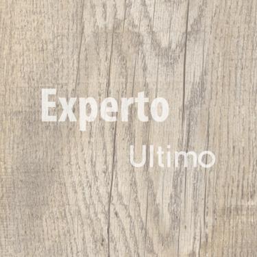 Vinylové podlahy Zámková vinylová podlaha Experto Ultimo click Bear Oak 24921