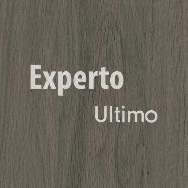 Vinylové podlahy Zámková vinylová podlaha Experto Ultimo click Casablanca oak 24957