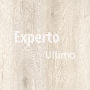 Vinylové podlahy Zámková vinylová podlaha Experto Ultimo click Chapman Oak 24126