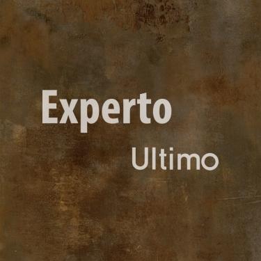 Vinylové podlahy Zámková vinylová podlaha Experto Ultimo click Dorato stone 40862