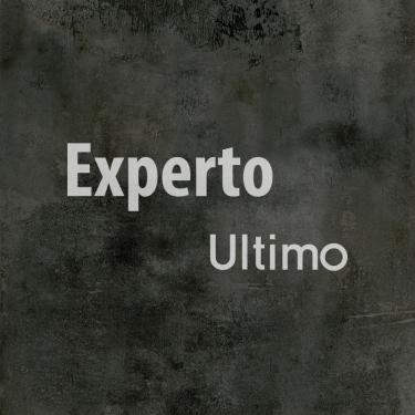 Vinylové podlahy Zámková vinylová podlaha Experto Ultimo click Dorato stone 40937