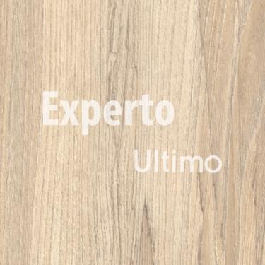 Vinylové podlahy Zámková vinylová podlaha Experto Ultimo click Marsh wood 22220