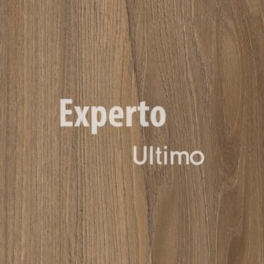 Vinylové podlahy Zámková vinylová podlaha Experto Ultimo click Marshal wood 22852