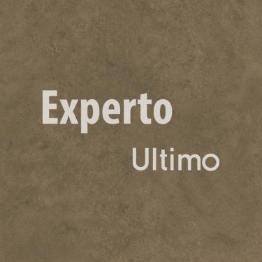 Vinylové podlahy Zámková vinylová podlaha Experto Ultimo click Perlato stone 46950