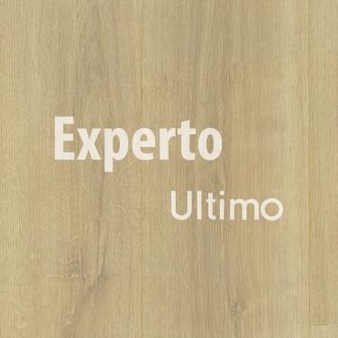 Vinylové podlahy Zámková vinylová podlaha Experto Ultimo click Summer oak 24244