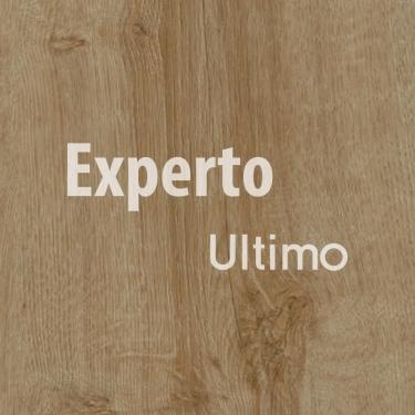 Vinylové podlahy Zámková vinylová podlaha Experto Ultimo click Summer oak 24432