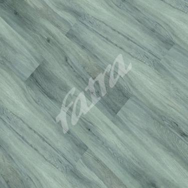 Ceník vinylových podlah - Vinylové podlahy za cenu 700 - 800 Kč / m - Zámková vinylová podlaha Fatraclick Dub cer modrý 7301-6