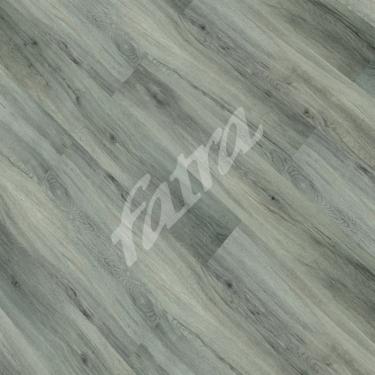 Vinylové podlahy Zámková vinylová podlaha Fatraclick Dub cer šedý 7301-23