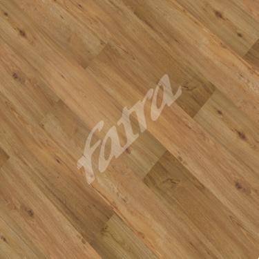 Vinylové podlahy Zámková vinylová podlaha Fatraclick Dub letní 5451-3