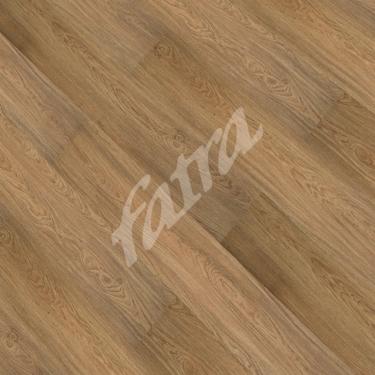 Ceník vinylových podlah - Vinylové podlahy za cenu 700 - 800 Kč / m - Zámková vinylová podlaha Fatraclick Dub přírodní 6398-B