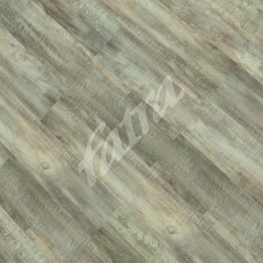 Ceník vinylových podlah - Vinylové podlahy za cenu 700 - 800 Kč / m - Zámková vinylová podlaha Fatraclick Dub světlý 6500-A