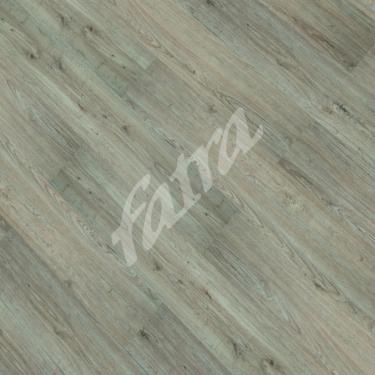 Vzorník: Vinylové podlahy Zámková vinylová podlaha Fatraclick Dub toskánský 6328-E