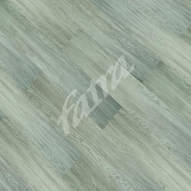 Vinylové podlahy Zámková vinylová podlaha Fatraclick Kaštan bělený 6398-A
