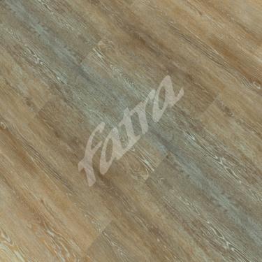 Vinylové podlahy Zámková vinylová podlaha Fatraclick Platan římský 9531-19