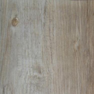 Vzorník: Vinylové podlahy Zámková vinylová podlaha 1 Floor V1 Borovice Sibiřská ML00045AKT