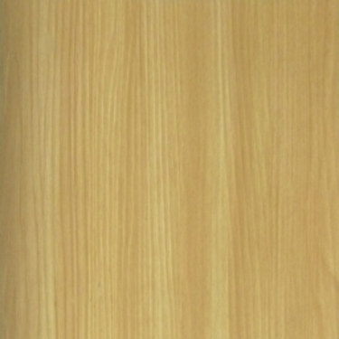 Vinylové podlahy Zámková vinylová podlaha 1 Floor V1 Buk Evropský ML00051AKt