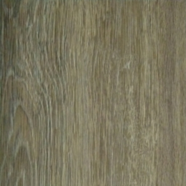 Vzorník: Vinylové podlahy Zámková vinylová podlaha 1 Floor V1 Dub Chocolate ML00047AKT