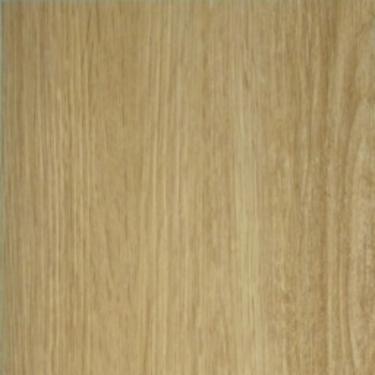 Vzorník: Vinylové podlahy Zámková vinylová podlaha 1 Floor V1 Dub Desert ML00050AKT
