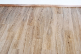 Realizace - vinylove - podlahy - 3129