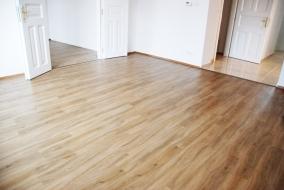 Realizace - vinylove - podlahy - 329