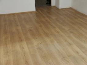 Vinylove - podlahy - Conceptline - dodani - pokladka - 185
