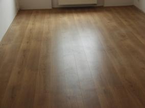 Vinylove - podlahy - Conceptline - dodani - pokladka - 186